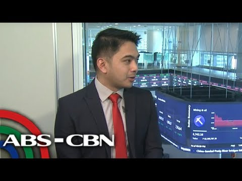 Market Edge: Hanjin creditors risk earnings hit if loans not provisioned - analyst