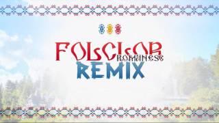 Folclor Mix Romania, Trap Mix