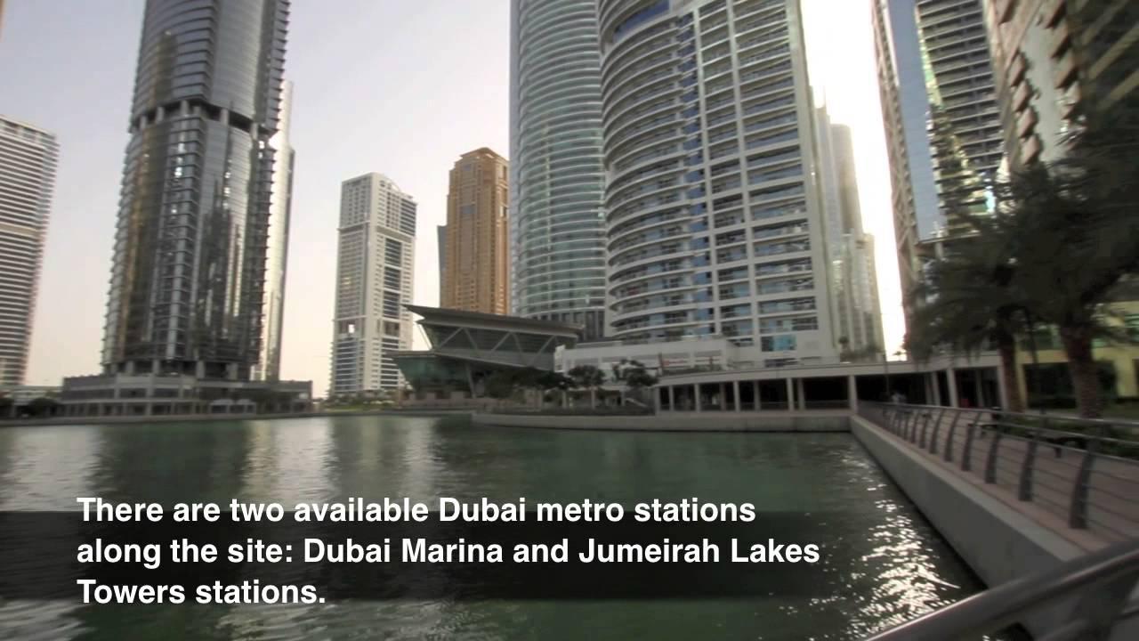 Jumeirah Lake Towers Dubai Apartments For And