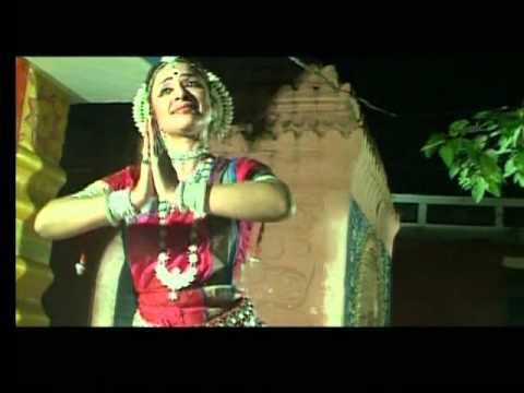 Mote Kari De Kari De Debadasi [Full Song] Basa Chandan