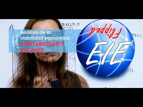 unidad-7.-vídeo-1.-flipped-eie.-contabilidad-y-balance