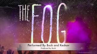Machel Montano - The Fog (Performance Remix)