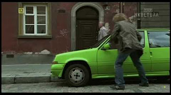 Nadzieja (2006)