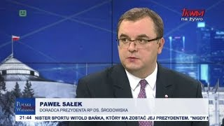 Polski Punkt Widzenia 05.11.2019