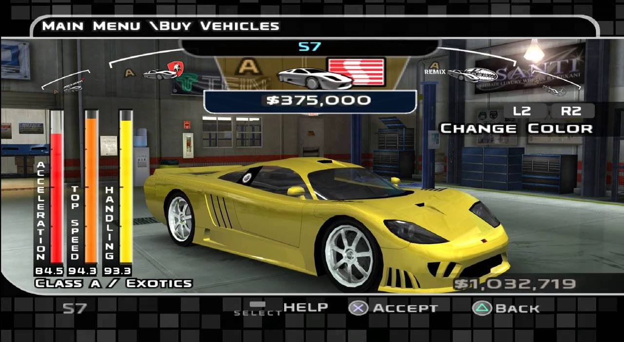 download midnight club 3 psp android