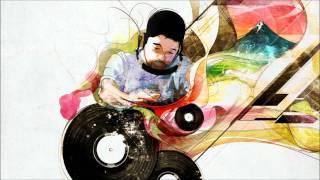 Nujabes - Modal Soul (ft. Uyama Hiroto)