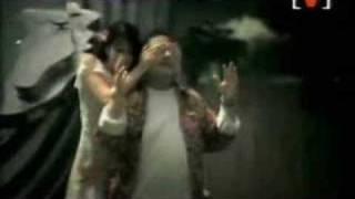 'Kisi Din' by Adnan Sami - (koolstuffs.net)