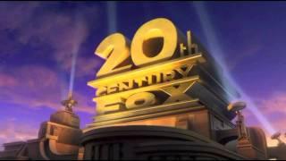 [ELECTROHOUSE] 20th Century Fox Intro (Remix)