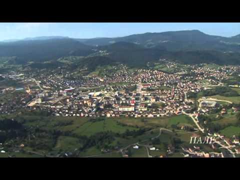 Republika Srpska video