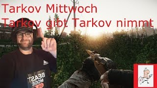 🔴Escape From Tarkov /   0...