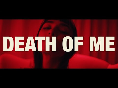 Brandon Jenner - Death of Me (Official Music Video) Mp3
