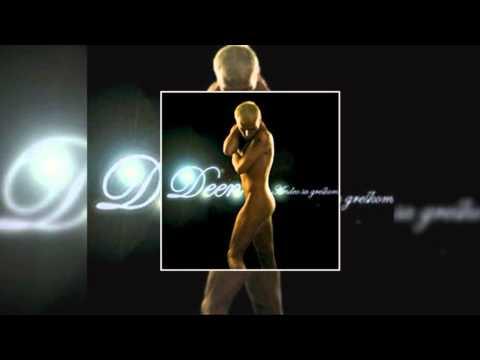 DEEN - Anđeo Sa Greškom (Official Audio 2005)
