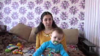 Видео на конкурс №12 Результаты Тяньши Рождение ребенка(, 2015-11-01T08:44:52.000Z)