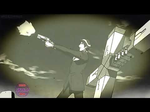 AMV - Trigun - Hurt