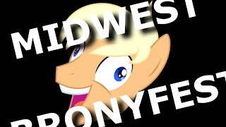midwest bronyfest 2016