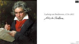 [音樂家]貝多芬Beethoven X Deck The Halls ─ 英雄也要過聖誕!