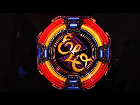 Livin' Thing by Electric Light Orchestra...