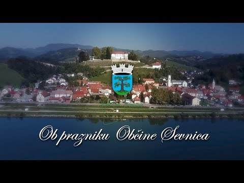 """Dokumentarni film """"Ob prazniku Občine Sevnica 2017"""""""