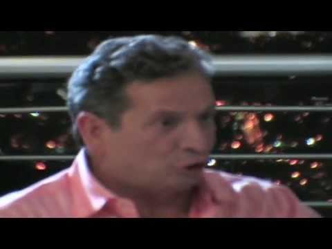 Arregla pa que te vas - Dario Gomez HD (Original)
