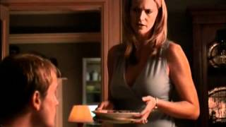 Widow On The Hill (TV 2005) - movie part 5