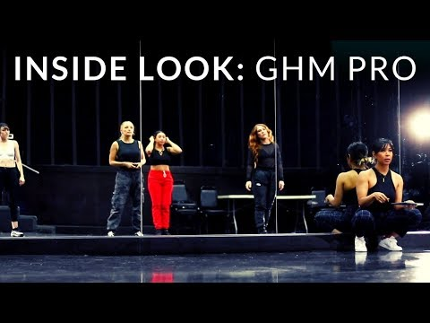 The Galen Hooks Method: GHM PRO  Inside Look