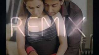 Hum Ko Humise Churalo - Remix - NEEMOZ - M & N Productionz
