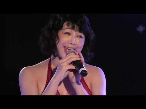 もっと楽しいフィリピン#297松坂南「心愛」ライブver