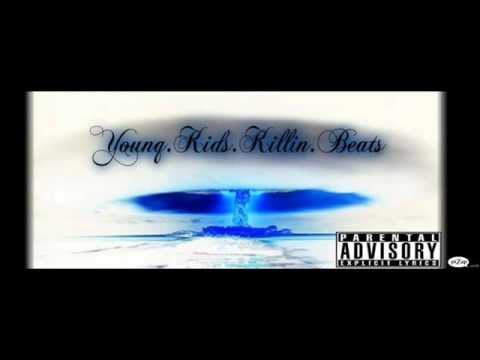 Young Dream - I got Money (Remix)