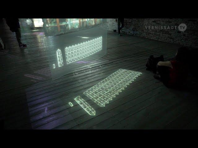 Renzo Piano. Progetti d'acqua (Water Projects) / Fondazione Vedova, Venice