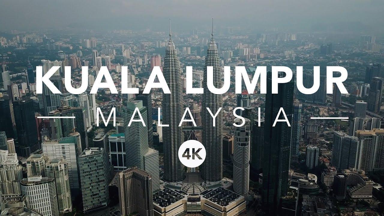Kuala Lumpur List Of Under Construction General Thread Page 90 Skyscrapercity