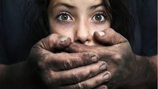 22 Yıllık Tecavüzcü Okul Müdürü