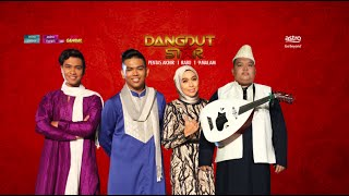 Video Pentas Akhir Dangdut Star download MP3, 3GP, MP4, WEBM, AVI, FLV Oktober 2017
