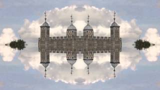 Mirror of London