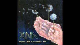 Скачать XNA At Childhood S Beginning When We Changed You