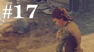 Dishonored (Part 17) - Betrayed for Helping Prisoner