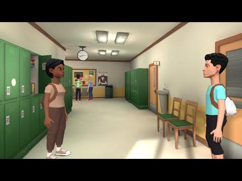 Animation chrétienne - Le suicide spirituel