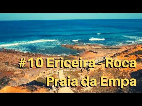 roteiro-da-ericeira-ao-cabo-da-roca-#10---praia-da-empa-(caça-submarina,-mergulho,-portugal)