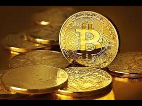 Buy bitcoin with credit card usa youtube buy bitcoin with credit card usa ccuart Gallery