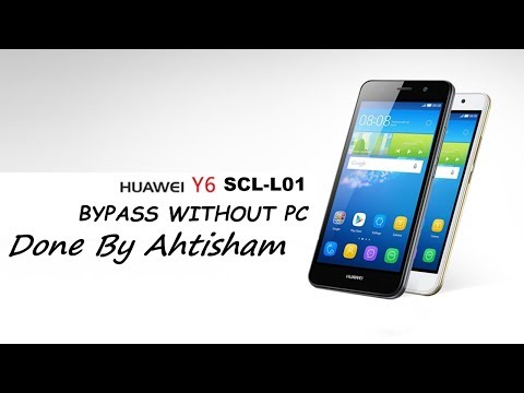 remove google account from Huawei SCL-01 - cinemapichollu