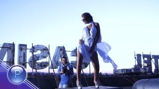 ANELIA & ILIAN - NE ISKAH DA TE NARANYA / Анелия и Илиян - Не исках да те нараня, 2012
