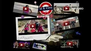 What Makes You Beautiful - Cimorelli and One Direction