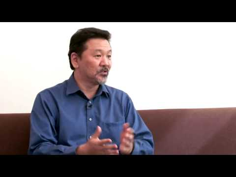 Asian Ways of Leadership - Conversations with Henry Moon