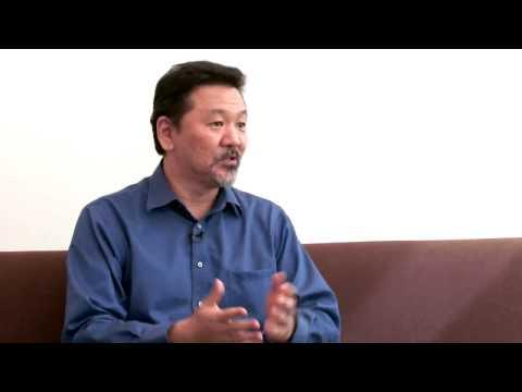 Asian Ways Of Leadership