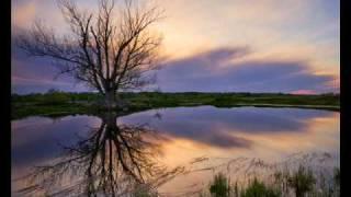 Jan Johnston Feat. Serge Devant - Transparent(Filo & Peri Remix)