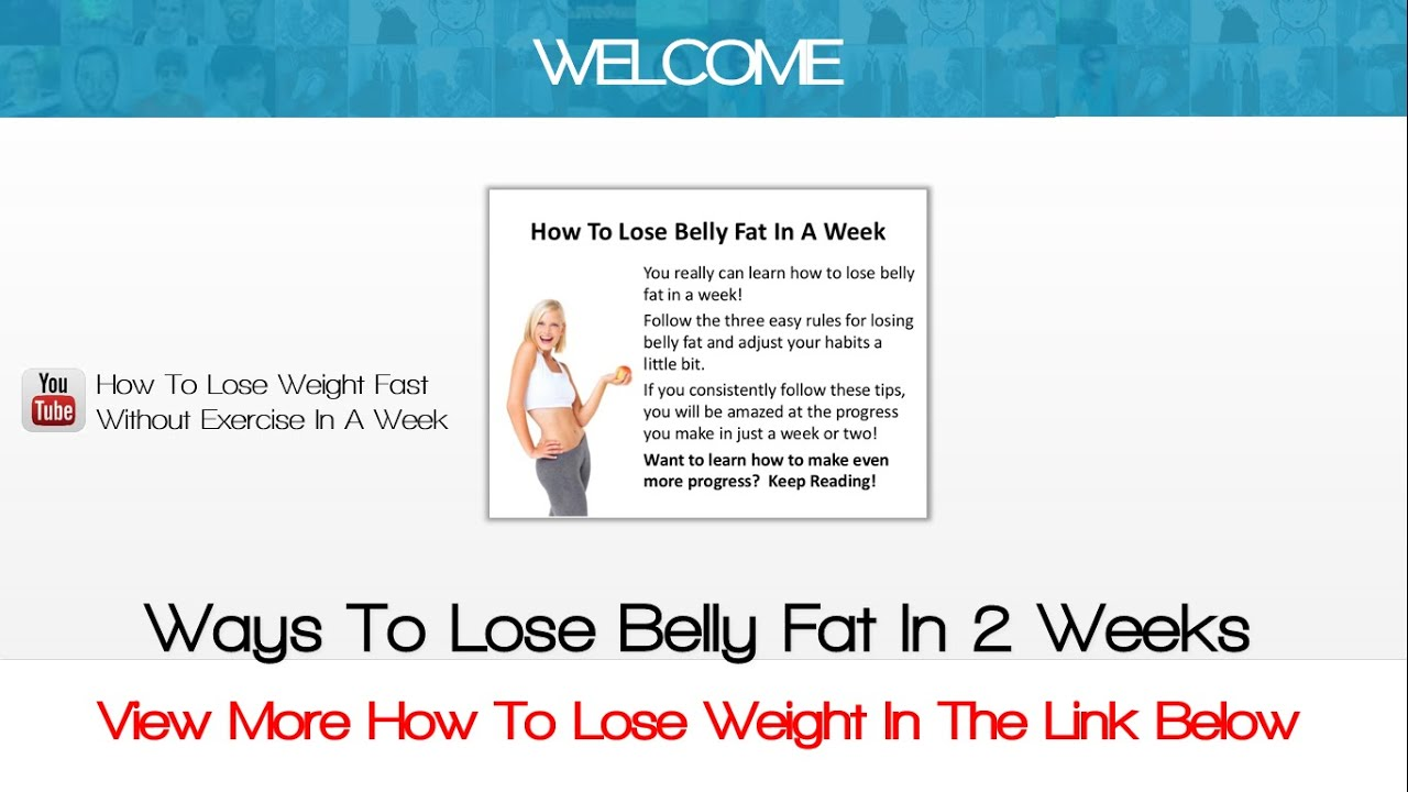 two ways to losing weight Do you have trouble losing weight  get the full diet doctor experience with unlimited low-carb and keto meal  two ways to avoid becoming deficient in thyroid.