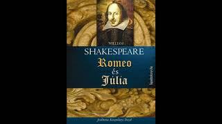Nagykönyv_kampánybeszéd - 11B - Rómeó és Júlia régen és most