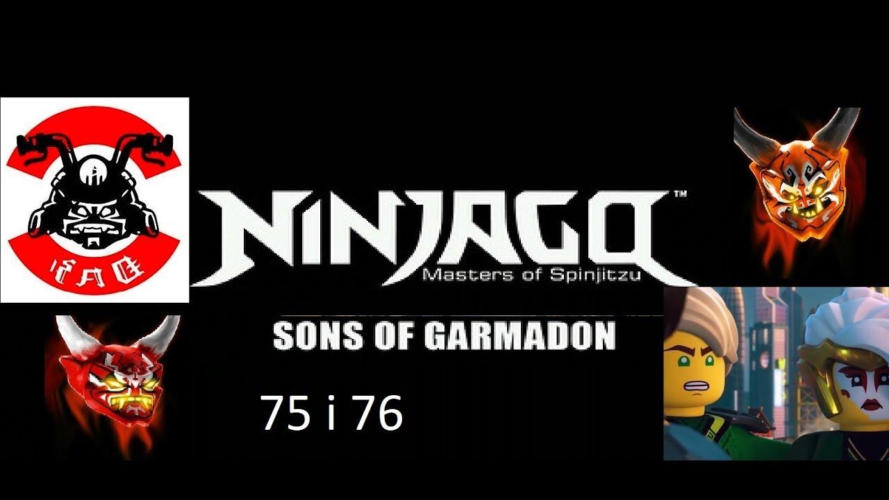 meet up mega fusion ninjago