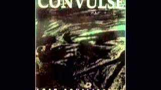 Watch Convulse Lost Equilibrium video