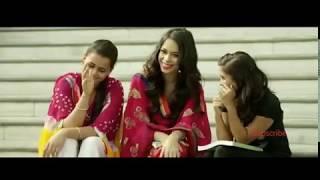 desi desi na bola kar chori re .........World Wide bhojpuri Song