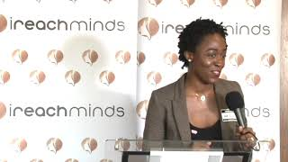 THE 7 STEP MARGINAL GAINS PLAN TO YOUR FINANCES - Amina Odukoya